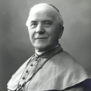 św. Bp Józef Sebastian Pelczar